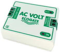 Ecogate VOLT Voltage sensor